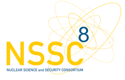 nssclogo8transparent